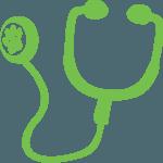 Equipe - Garra hospital Veterinário