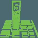 Localização - Garra hospital Veterinário