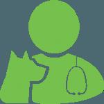 Serviços - Garra hospital Veterinário